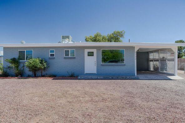 5732 E. 23rd, Tucson, AZ 85711 Photo 34