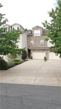 Home for sale: 2600 Bridgets Way, Allentown, PA 18103