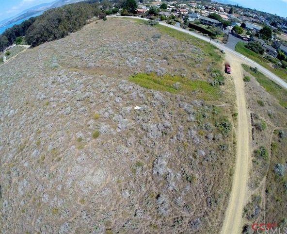 0 Pecho Valley Rd., Los Osos, CA 93402 Photo 6