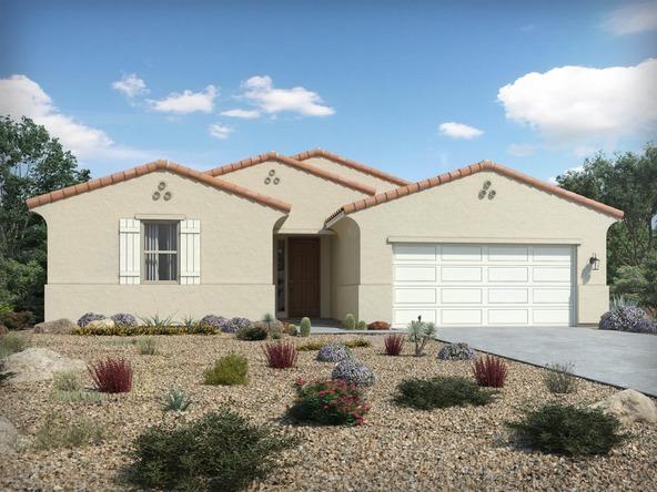 1180 West Blue Ridge Drive, San Tan Valley, AZ 85140 Photo 4