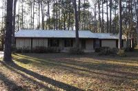 Home for sale: 319 E. Elm St., Perry, FL 32347