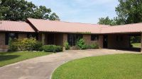 Home for sale: State Hwy. 7 E. 9545, Joaquin, TX 75954