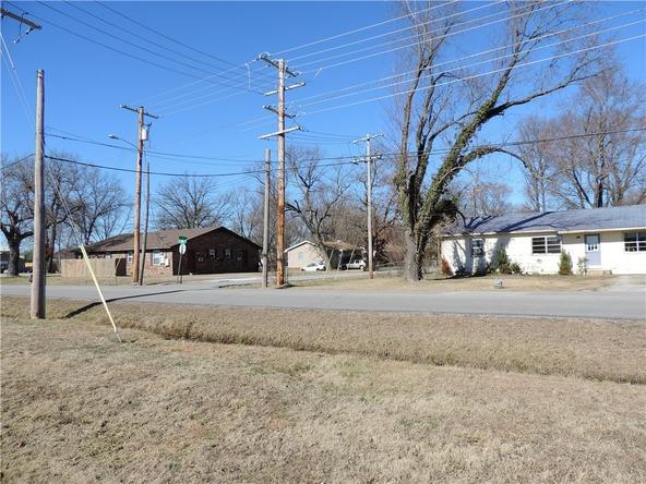 201 S.E. 8th St., Bentonville, AR 72712 Photo 15