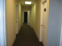Home for sale: 2528 N. Mt Juliet Rd., Mount Juliet, TN 37122