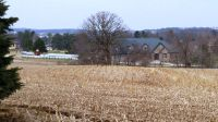 Home for sale: L10 Fallen Oak Dr., Verona, WI 53593