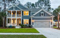 Home for sale: 2977 Bella Oaks Drive, Mount Pleasant, SC 29466