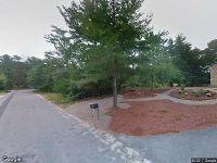 Home for sale: Burgee, Wareham, MA 02571