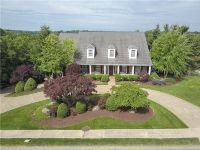 Home for sale: 3013 Grandview Farms Pl., Bethel Park, PA 15102