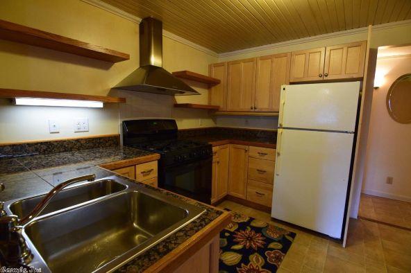 214 S. Vine Avenue, Mountain View, AR 72560 Photo 11