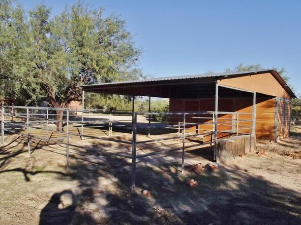 10151 N. Orange Ranch, Tucson, AZ 85742 Photo 56