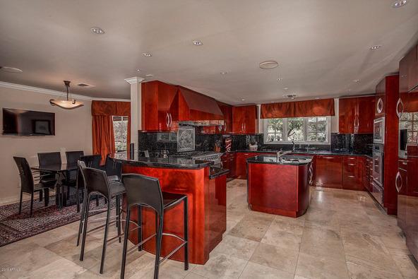 3901 E. San Miguel Avenue, Paradise Valley, AZ 85253 Photo 126