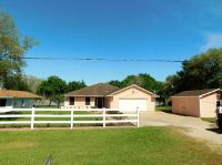 Home for sale: 6418 Cr 659, Brazoria, TX 77422