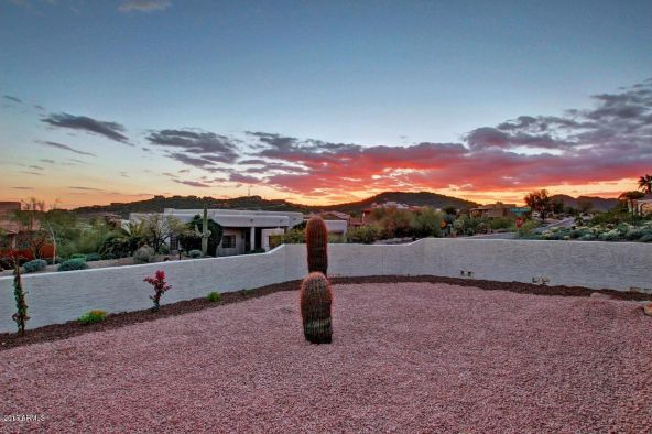 15150 E. Mustang Dr., Fountain Hills, AZ 85268 Photo 38