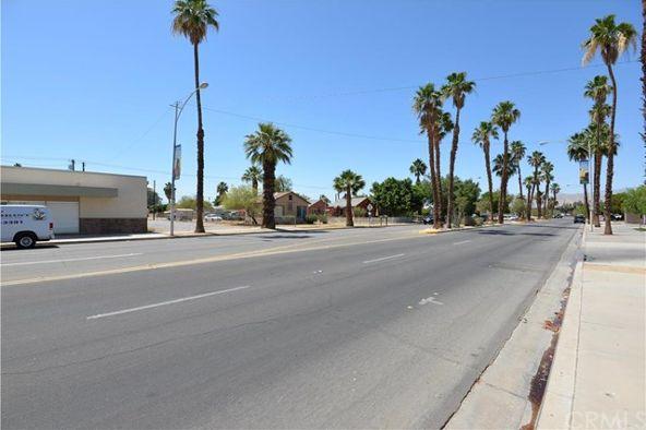 44911 Oasis St., Indio, CA 92201 Photo 7