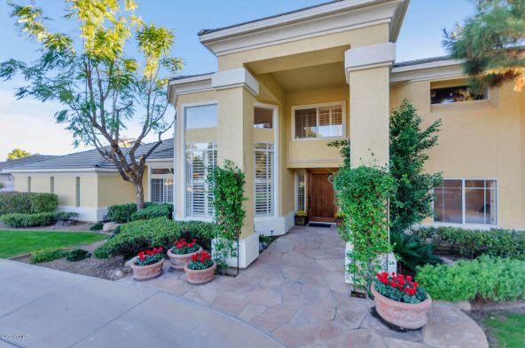 401 W. Gleneagles Dr., Phoenix, AZ 85023 Photo 3