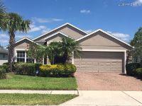 Home for sale: 3162 Grayson Dr., Melbourne, FL 32940