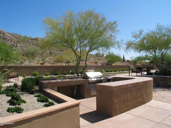 30862 N. Glory Grove, San Tan Valley, AZ 85143 Photo 19