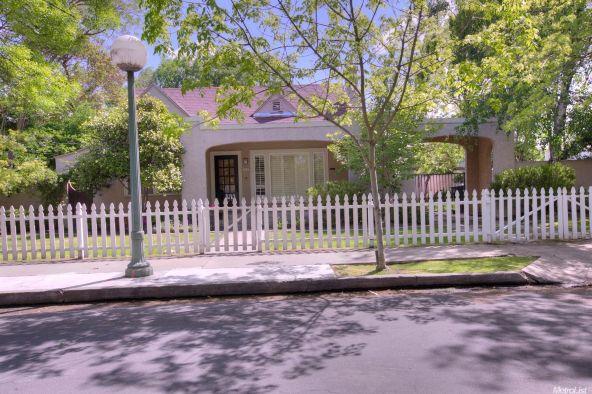 514 Adam Ave., Modesto, CA 95354 Photo 1