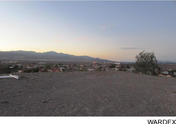 2668 Avenida Grande, Bullhead City, AZ 86442 Photo 18