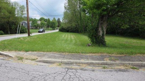 690 Caden Ln., Lexington, KY 40509 Photo 2