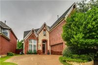 Home for sale: 3245 Forestbrook Dr., Richardson, TX 75082
