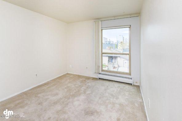 221 E. 7th Avenue, Anchorage, AK 99501 Photo 15