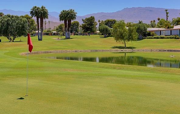 47364 Marrakesh Dr., Palm Desert, CA 92260 Photo 45