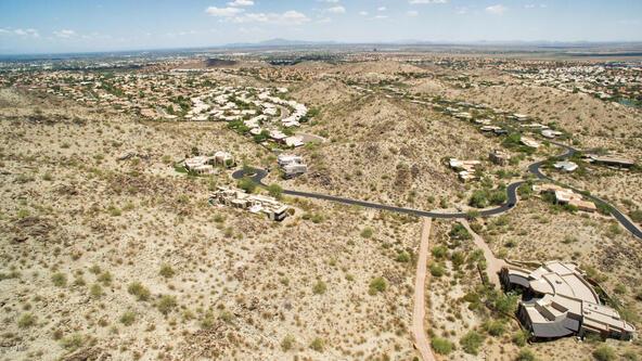 14008 S. Rockhill Rd., Phoenix, AZ 85048 Photo 14