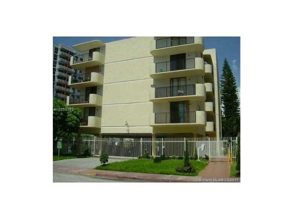 1673 Bay Rd. # 303, Miami Beach, FL 33139 Photo 1