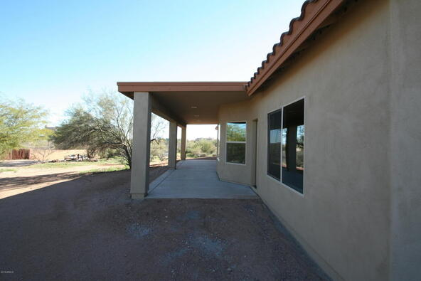 27019 N. 158th St. N, Scottsdale, AZ 85262 Photo 52