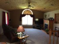 Home for sale: 2753 Il 128, Beecher City, IL 62414