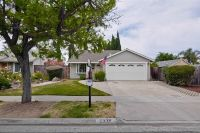 Home for sale: 1371 Flickinger Ave., San Jose, CA 95131