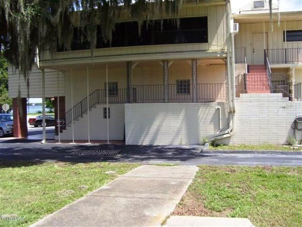138 E. Central Ave., Howey-in-the-Hills, FL 34737 Photo 13