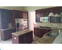 Home for sale: 11 Breyer Ct., Cheltenham, PA 19027
