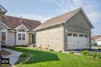 Home for sale: 4330 River Glen Dr., Joliet, IL 60431