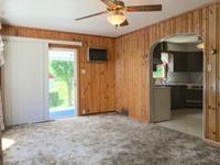 Home for sale: 776 Howard Divide Rd., Howard, PA 16841