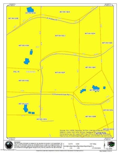 111725 E. Plateau Dr., Cornville, AZ 86325 Photo 11