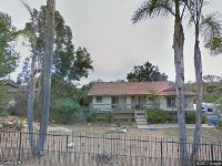 Home for sale: Golden Crest, Escondido, CA 92029