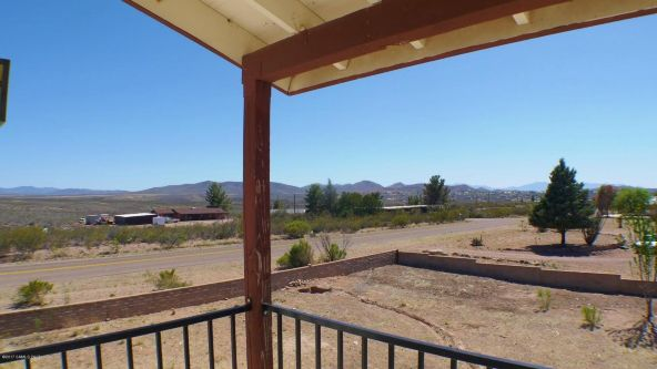 1527 N. Ringo Ln., Tombstone, AZ 85638 Photo 55