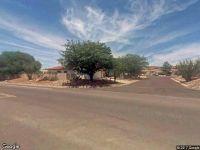 Home for sale: Whispering Tree, Tucson, AZ 85739