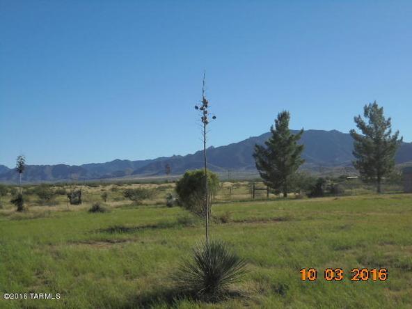 3262 N. Druzellas, Cochise, AZ 85606 Photo 10