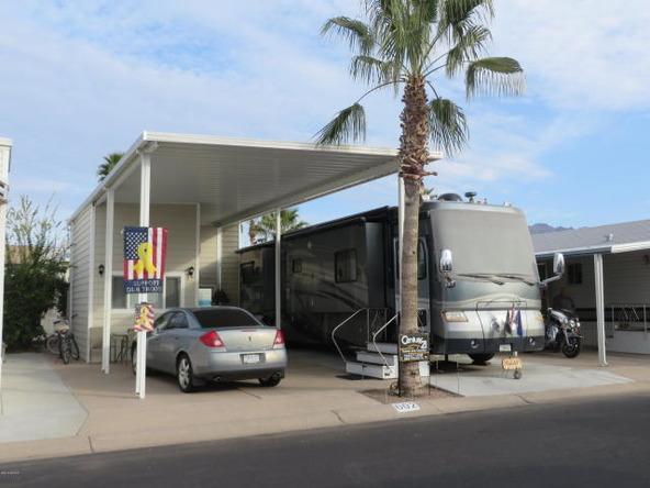 3710 S. Goldfield Rd., # 602, Apache Junction, AZ 85119 Photo 4
