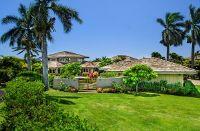 Home for sale: 5344 Puuone Pl., Koloa, HI 96756