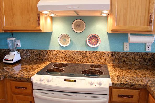 5961 W. Tucson Estates, Tucson, AZ 85713 Photo 8