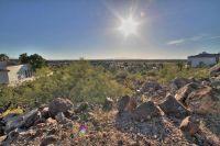 Home for sale: 14802 N. 15th Dr., Phoenix, AZ 85023