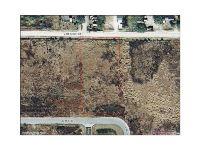 Home for sale: 2314 20th St. E., Palmetto, FL 34221