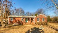 Home for sale: 6831 Glenn Ln., College Grove, TN 37046