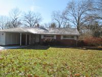 Home for sale: 32 Cir. Dr., Centralia, IL 62801