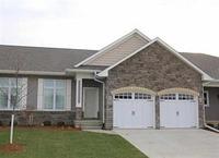Home for sale: 2866 Blue Sage Dr., Coralville, IA 52241