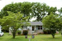 Home for sale: 4705 Clover Ln., Hixson, TN 37343